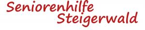 Seniorenhilfe Steigerwald